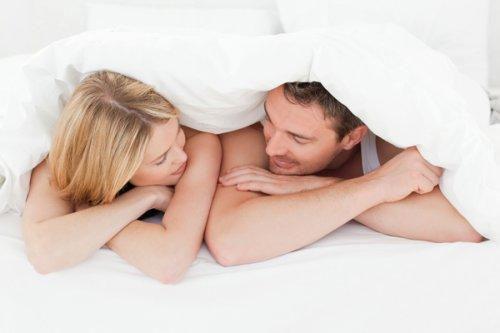 seks-kak-pravilno-trahat-paltsem
