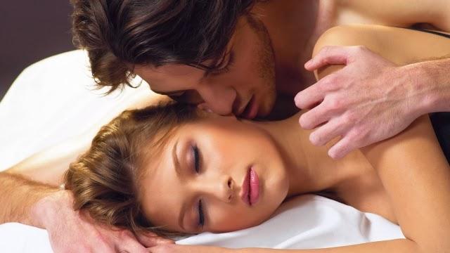 Анус от частых занятий сексом
