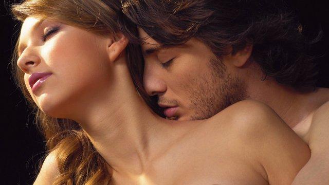 Последствия секса с большим членом — photo 7